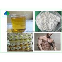 Buy cheap CAS 53-39-4 Protivar Bulking Cycle Anavar Oxandrolone Oral & Injection & Tabs Steroids 50mg For Muscle Gaining from wholesalers