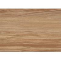 """Wholesale Waterproof SPC Vinyl Flooring 6"""" x 48""""  With Wood Pattern For Kindgarten from china suppliers"""