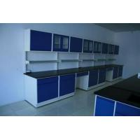 Buy cheap lab furniture systems in california,lab furniture systems price. in california from wholesalers