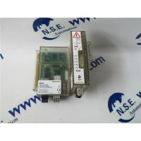 Buy cheap Honeywell 10024/I/F Enhanced COM Module RS485/RS232 good condition from wholesalers