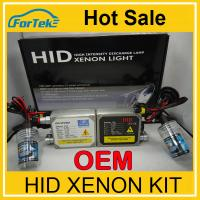 Wholesale New Hid Conversion Kit from china suppliers