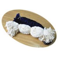 Wholesale 100% Cotton Roofing Mop from china suppliers