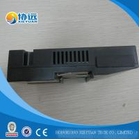 IC693ACC301 90-30 Replacement Battery