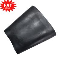Buy cheap Black Rear Air Sleeve For Mercedes - Benz W221/S350 S500 2213205513 2213205613 product
