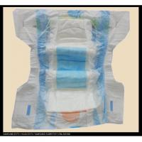 Disposable Daby Diaper with High Quality Manufactures
