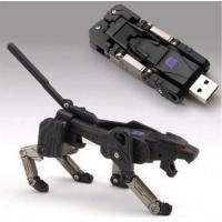Buy cheap Special Offer Plastic USB Flash Drive with Logo imprint from wholesalers