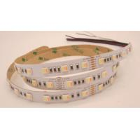 China Factory Price DC24V 5050 SMD Rgbww Five Color in One LED Can Replace RGBW CCT LED Strip on sale