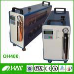 Buy cheap hho hydrogen generator, platinum resistor welding machine from wholesalers