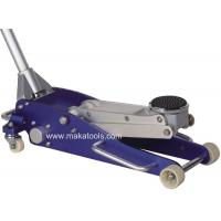 Wholesale 2 Ton Aluminum Floor Jack MK1217 & Automotive lifts from china suppliers