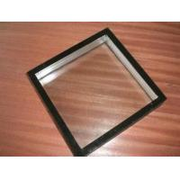 Buy cheap low-e insulated   glass,manufacturer from wholesalers