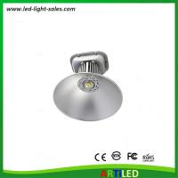 Wholesale Cheap 50W IP65 LED High Bay Lights with universal input and 3 years warranty from china suppliers