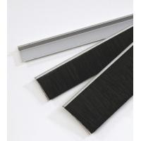 Buy cheap Nylon Strip Brushes for door seal from wholesalers