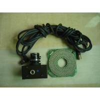 Wholesale yamaha YV100X KV8-M73A0-30X MULTI CAM.SUB ASSY from china suppliers