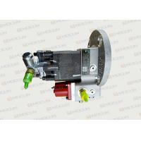 Buy cheap 3417674 Diesel Engine Injection Pump Parts QSM11 Fuel Pump for Cummins from wholesalers