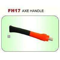 F17 hatchet fiberglass handles, axe replacement fiber handle,striking tools handle Manufactures