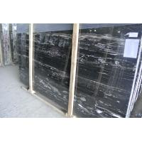 Wholesale Black Marble,Sliver Dargon Marble,Marble Slab,Marble Tile,Marble Floor&Wall Tile from china suppliers