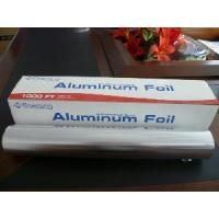 Buy cheap Catering Foil from wholesalers