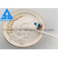 Buy cheap Male Enhancing Raw Dutasteride Powder Anabolic Hormone 98%min Purity from wholesalers