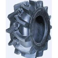 Buy cheap Agriculture Tractor Tire R1 from wholesalers