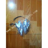Buy cheap Motorcycle Honda WAVE 125 Parts With Motorcycle TURNING SIGNAL LAMP from wholesalers