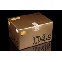 Wholesale Wholesale Price Nikon D4s from china suppliers