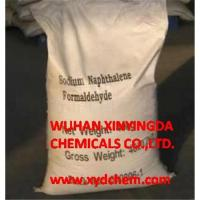 Buy cheap Sodium Naphthalene  Formaldehyde from wholesalers