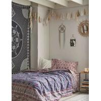 Buy cheap factory wholesale hand made white dream catcher, Indian style pink Feather Dreamcatcher car Dream Catcher Wind Chime from wholesalers