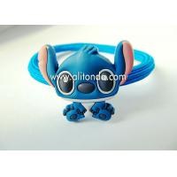 Wholesale Children girls women hair Ornament,hairbands,Headwear,hair bands custom with pvc cartoon figures from china suppliers