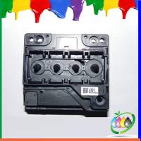 Wholesale printhead for Epson T10 T11 T12 T13 T20 T22 printheads from china suppliers