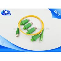 Buy cheap WDM FTTH CATV HDMI Active Optical Cable FTTH Passive MINI Node from wholesalers