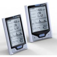 Wholesale Wireless In-home display (IHD) for smart meters and solar inverters from china suppliers