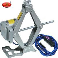 Buy cheap Car Electric Scissor Jack from wholesalers