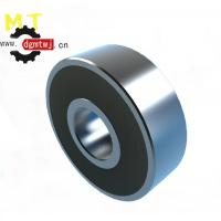 Buy cheap Dongguan high precision cnc 45# steel machining part for auto spear parts from wholesalers