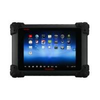 Buy cheap MaxiSys MS908 Auto Diagnostic Scanner Wireless Car Repair Tool Vehicle Diagnostic from wholesalers