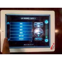 Buy cheap Class 2, Bluetooth Module from wholesalers