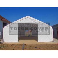 Wholesale Warehouse tent, Fabric structure,Storage buildingTC304016 from china suppliers