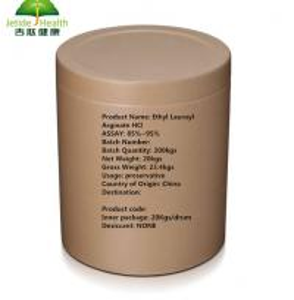 Ethyl Lauroyl Arginate HCl Chemical Food Preservatives CAS 60372-77-2