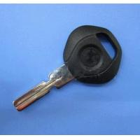 Buy cheap BMW Transponder Car Keys with 4D, TPX2, Nissan ID46, CHRYSLER ID46 Chip from wholesalers