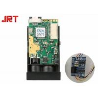 Wholesale JRT 40m Smart RXTX Laser Distance Transducer RS485 Outdoor For Long Range from china suppliers