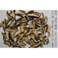 Buy cheap Dried mushroom from wholesalers