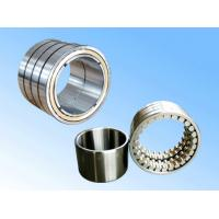 Buy cheap 505470 rolling mill bearings 170*260*225mm from wholesalers