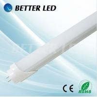 Buy cheap T8 1200mm LED Tube Light 18W from wholesalers