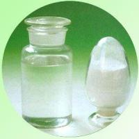 Wholesale Sorbitol Liquid Powder from china suppliers