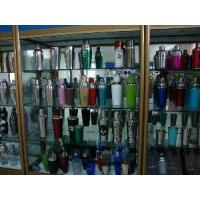 Buy cheap Stainless Steel Cocktail Shaker from wholesalers