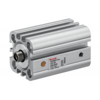 Pneumatic Cylinder Air Cylinders for Textile Machine Manufactures