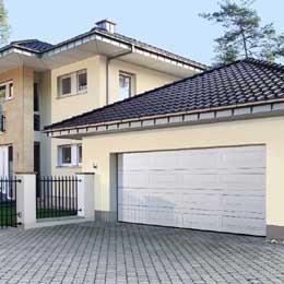 Wholesale Sectional Garage Door, Sectional Door from china suppliers