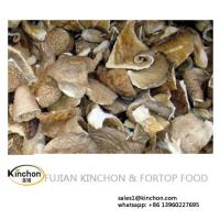 Buy cheap Organic Dried Oyster Mushrooms Manufacturer Supplier from wholesalers