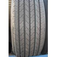 Buy cheap Truck tire 385/55R22.5 385/65R22.5 from wholesalers