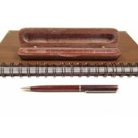 Buy cheap promotional pen or pencil case from wholesalers