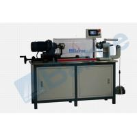 Buy cheap XND-6 / XND-10 Electronic Wire Torsion Testing Machine, Inspecting the Plasticity from wholesalers